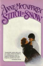 Download Stitch in Snow