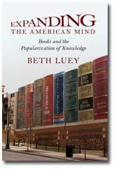 Download Expanding the American mind