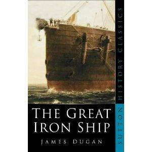 Download The great iron ship