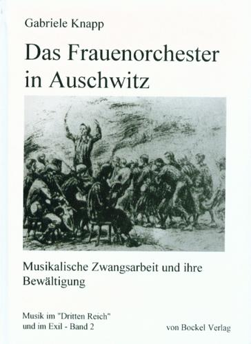 Download Das Frauenorchester in Auschwitz