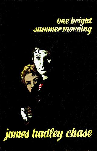 Download One bright summer morning