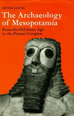 Download The archaeology of Mesopotamia