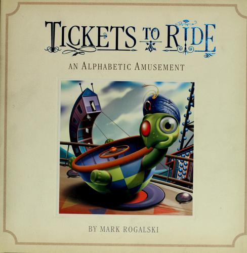Download Tickets to ride