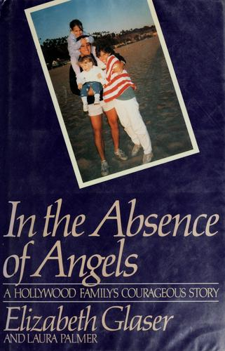 Download In the absence of angels