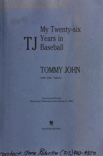 Download TJ