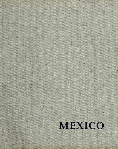 Download Mexico.