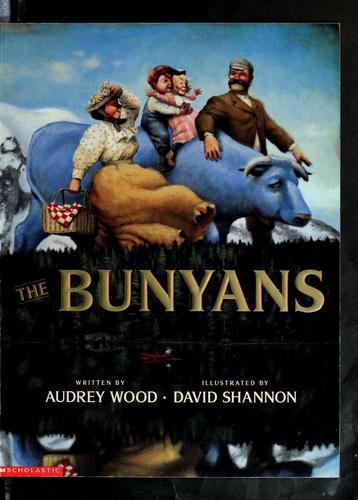 Download The Bunyans