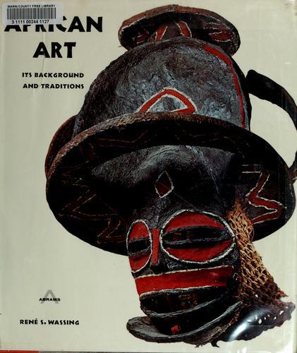 Download African art