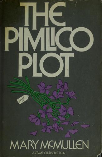 The Pimlico plot