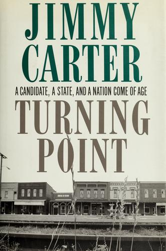 Download Turning point