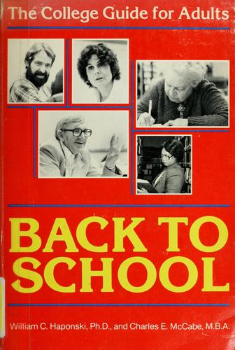 Download Back to school