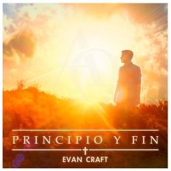 Evan Craft - El Gozo