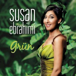Susan Ebrahimi - Du bist Freiheit