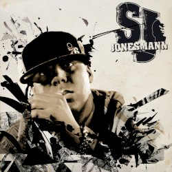 Jonesmann feat. Azad - Fick dich (Benny Blanco remix)