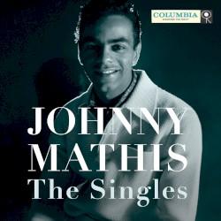 JOHNNY MATHIS - GINA +