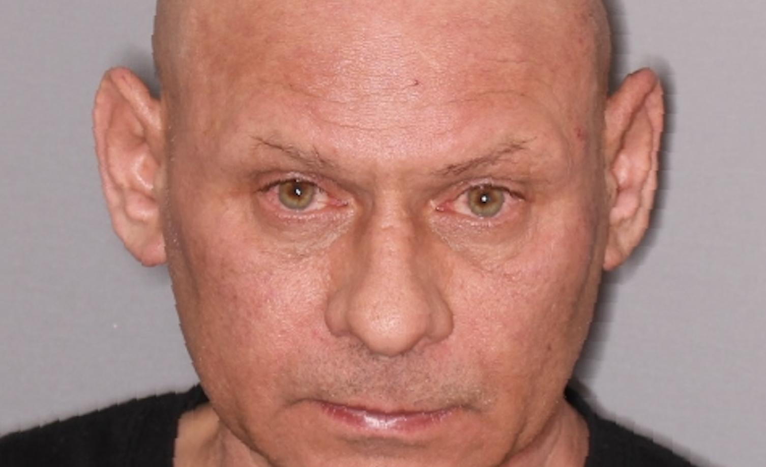 Police: Seneca Falls man hit probation officer, then kicked responding police officer