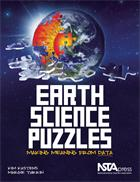 Earth science puzzles by Kim Kastens