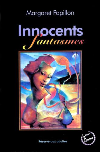 Innocents fantasmes by Margaret Papillon