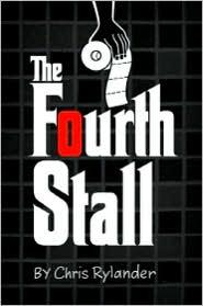 The Fourth Stall by