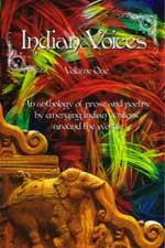 Indian Voices Volume One by