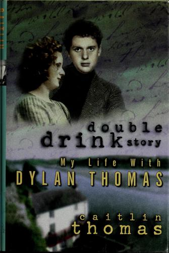 Double drink story by Caitlin Thomas