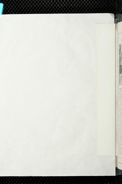 Americancinemato44unse_jp2.zip&file=americancinemato44unse_jp2%2famericancinemato44unse_0174